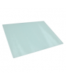 Sublimation Cutting Chopping Board Blank (Smooth)