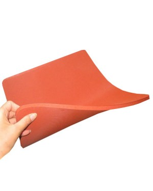 Silicone Heat Mat for Heat Press Machine