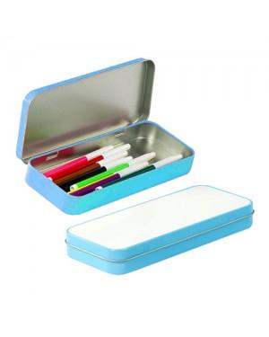 Pencil case for sublimation