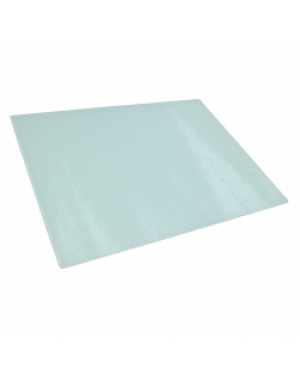 Sublimation Cutting Chopping Board Blank (Smooth)