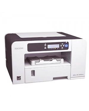 A4 Ricoh printer SG 3110DN