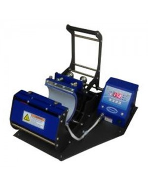 Mug Press Machine Sublimation 11oz
