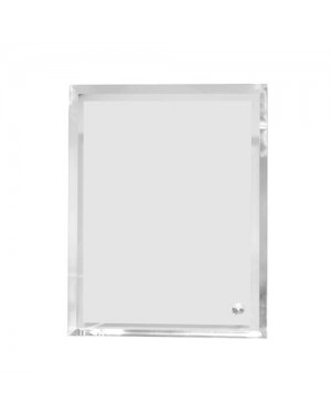 Sublimation Landscape Photo Frame