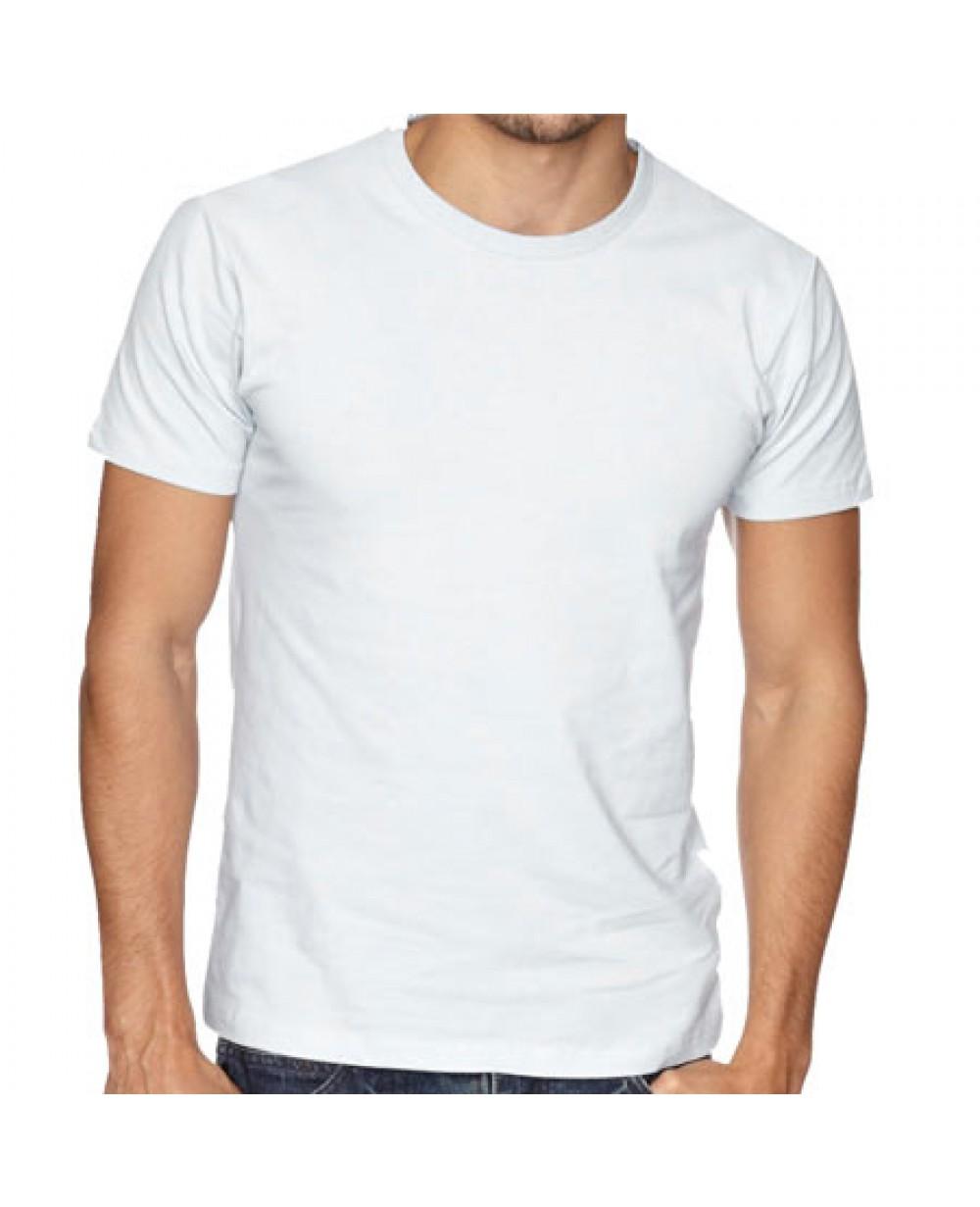 Mens Soft Cotton T Shirts