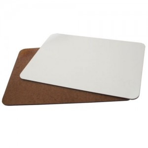 A4 Sublimation Mdf Placemats Getsubllimationblanks