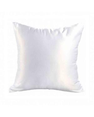 Cushion Cover - Satin Finish - 40cm x 40cm - Square