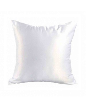 Cushion Cover - Satin Finish - 45cm x 45cm - Square