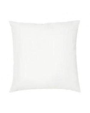 Cushion Cover - Twill Finish - 45cm x 45cm - Square
