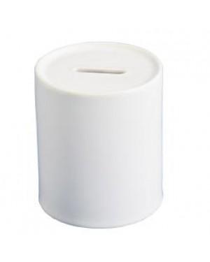 Money Boxes - Ceramic - 10oz, box 36pcs