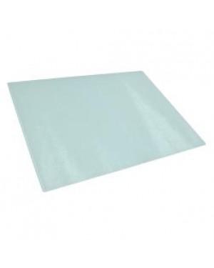 Cutting Board - Glass - 20cm x 28cm - Chinchilla Finis