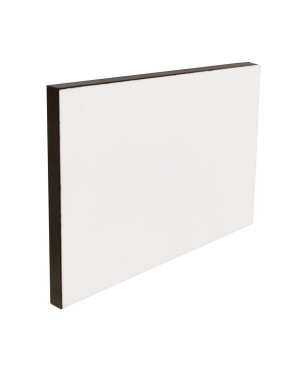 Photo Panel - MDF Plaque - 18cm x 27cm