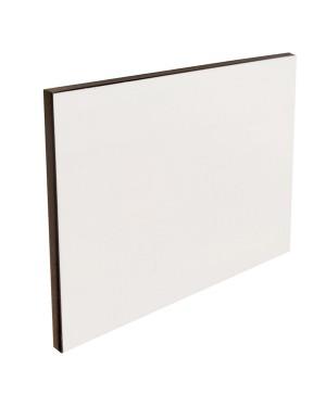 Photo Panel - MDF Plaque - 30cm x 40cm