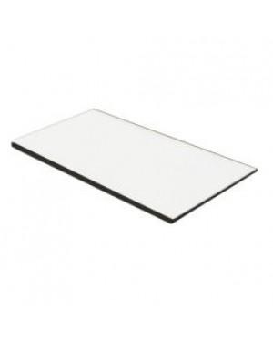 MDF - Spare Panel for Pencil Case - Large - 19cm x 10.5cm