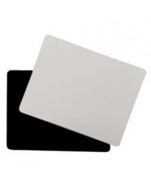 Placemat - MDF - 20cm x 28cm