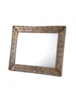 Frames - Metal - 10cm x 10cm with Metal Insert