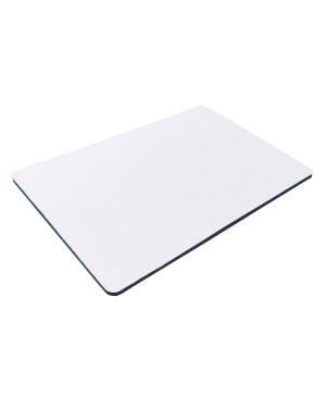 Mouse Pad/ Mat - 20cm x 28cm - Rectangle - 3mm
