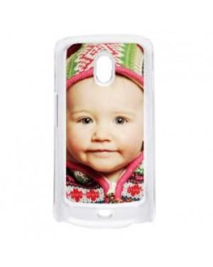 Samsung Galaxy Nexus i9250 Sublimation Phone Case