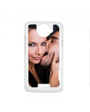 HTC One X Sublimation Phone Case