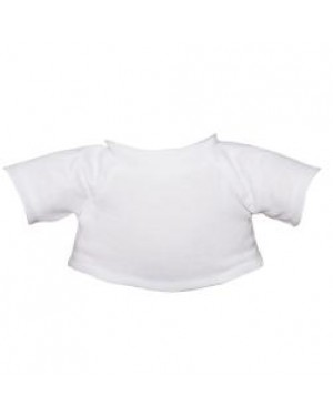 Soft Toys - Spare T-Shirt for Teddy Bear