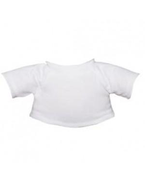 Soft Toys - Spare T-Shirt for Teddy Bear