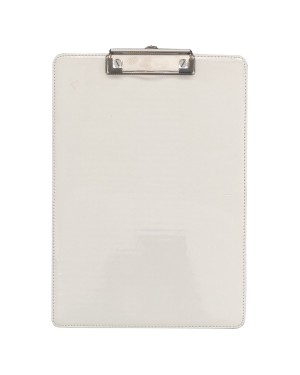Clipboard - PU - Single Sided