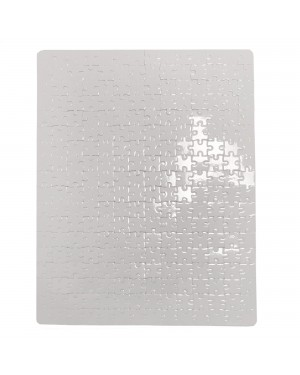 Jigsaw Puzzles - Cardboard - EXTRA LARGE - 28cm x 35cm