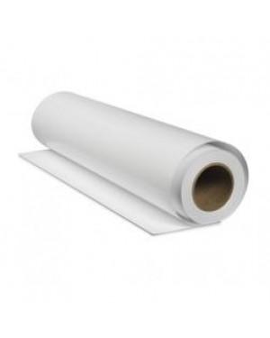 QuickPro 100% Polyester Canvas - Per Sq Metre