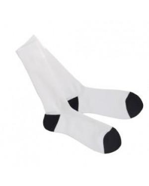 Socks - Adult Sports Socks - 50cm