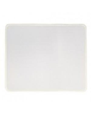 Mouse Pad/ Mat - Rectangle - Stitched Edge - 3mm