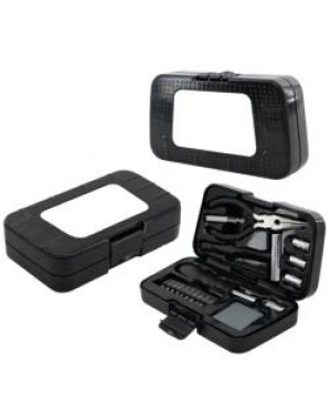 Toolkit - Standard Tool Set Box