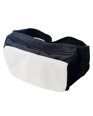 Bags & Wallets - Sublimation Waist Bag/ Bumbag / Fannypack