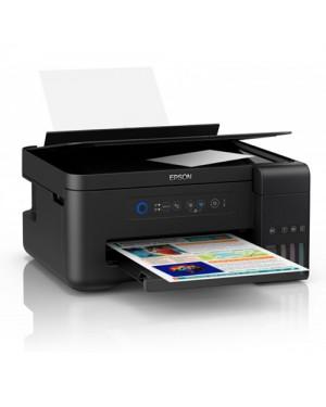 Epson A4 sublimation printer