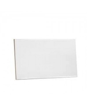 Sublimation Ceramic Tile Blank