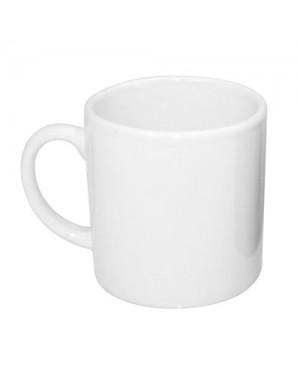 Sublimation 6oz mugs