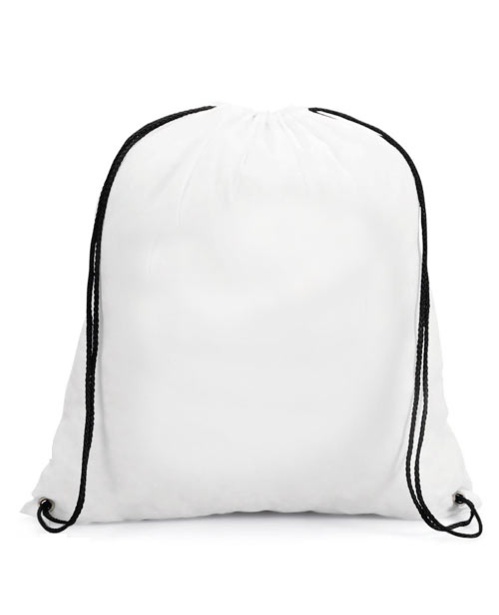 c7b8e90f56f8 Sublimation School or Gym Bag Supplier of Blanks