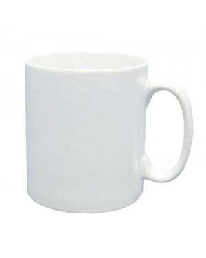 Sublimation Classic White Mug