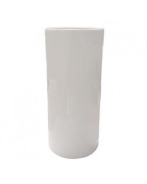 Vase - Ceramic - 9cm x 20cm