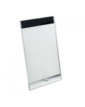 Frames - Glass - Mirror Edge - 23cm x 15cm