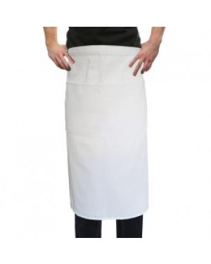 Apron - Bistro with Pockets