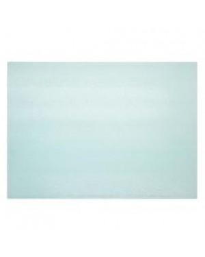 Cutting Board - Glass - 30cm x 39cm - Chinchilla Finish