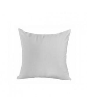 Cushion Cover - Canvas Finish - 35cm x 35cm - Square