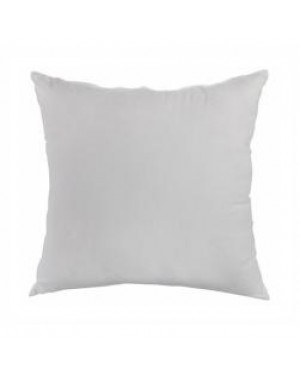 Cushion Cover - Super Soft Finish - 40cm x 40cm - Square