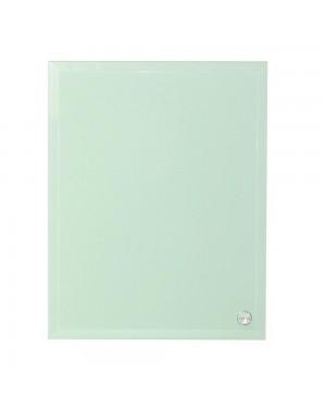 Frames - Glass - Clear Glass - 18cm x 23cm