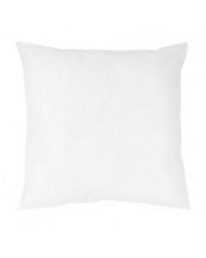 Cushion Inner Filler - 45cm x 45cm - Square