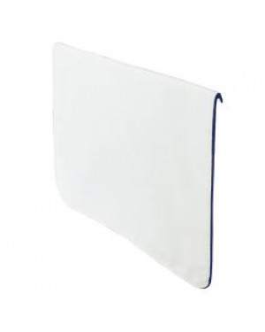 Bags - Backpack - Large - Spare Flaps