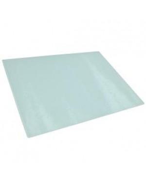 Cutting Board - Glass - 28cm x 30cm - Smooth Finish