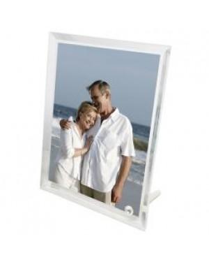 Frames - Glass - Crystal Glass - 18cm x 13cm