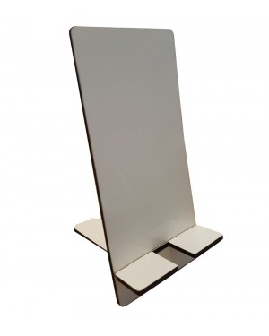 Mobile Phone Stand - MDF