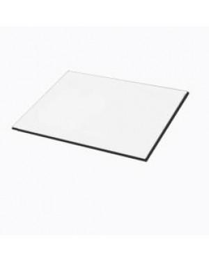 MDF - Spare Panel - Cube Storage Box - 10cm x 10cm