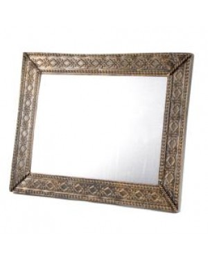Frames - Metal - 15cm x 20cm with Metal Insert
